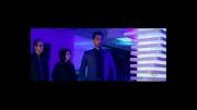 موزیک ویدیو جدید یاسر بینام - بدون من