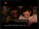 کپی برداری از فیلمهای هالیوودی در سینمای ایران(حتما ببینید)