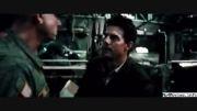 فیلم سینمایی لبه ی فردا 2014(پارت4)