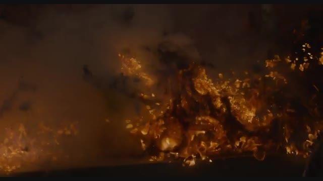 تریلر Ant-Man  2015