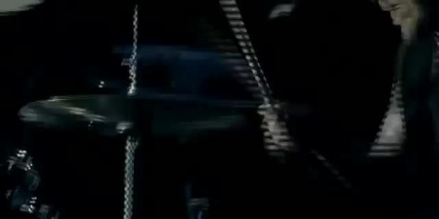 alter bridge - open your eyes