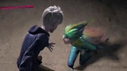 انیمیشن Rise of the Guardians 2012 | دوبله فارسی | پارت #11