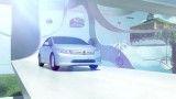 تبلیغ هوندا سیویک Honda civic