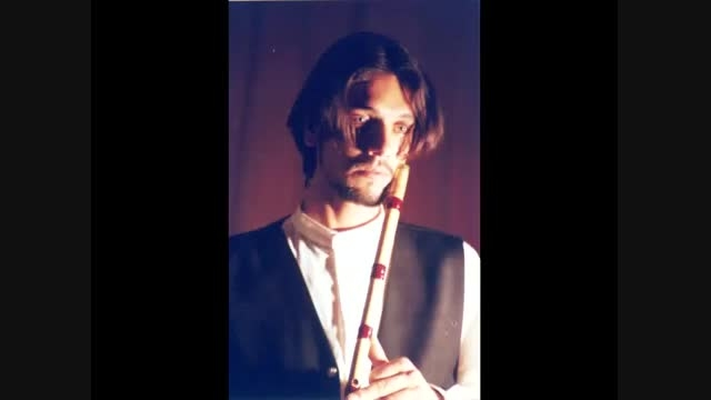 آهنگ آستان آهنگساز ، خواننده،نوازنده نی مجید رهنما تار