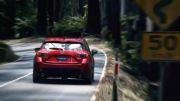 Mazda3 2014 Exclusive Debut