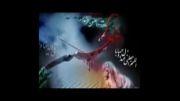 تحلیل زیبای رهبری از صلح امام حسن علیه السلام