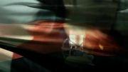 تیزر تصویری آلبوم گله - محسن یاحقی