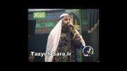 پیش واقعه تعزیه شهادت حضرت مسلم(علیهاالسلام) تهران 92