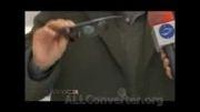 ورود عینک جدید گوگل در ایران با قیمت نجومی......