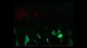شب اول محرم 92 - حاج علی اکبر یداللهی - دمامه
