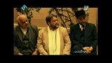 خلاصه قسمت ششم سریال کلاه پهلوی