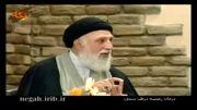 درمان رعشه - طب اسلامی سنتی - استاد ضیائی