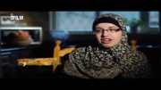سفر من به اسلام (7)