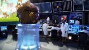 نسخه جدید انگری بردز با نام جنگ ستارگان 2 معرفی شد