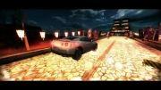 گیم لافت تریلر بازی Asphalt 8: Airborne را منتشر کرد