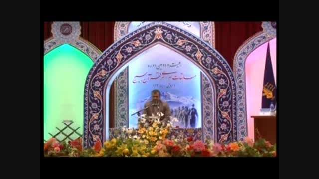 عبدالصمد مرزوقی(حضور در مسابقات قرآن)
