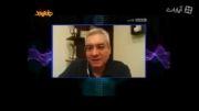 bbc-بی بی سی توسط اصغرزاده (اصلاح طلب)آچمز میشود