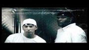 Eminem  Ft. Trick Trick - Who Want It !! - امینم جالب میخونه