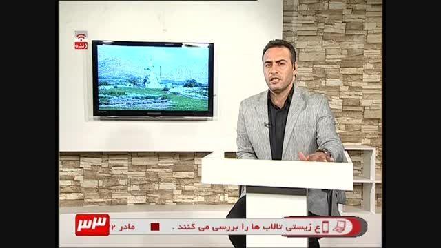 ثبت جشنواره انگور سی سخت در تقویم میراث فرهنگی