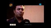 آهنگ جدیدو زیبای ضامن آهوتقدیم به عاشقان امام رضا(ع)...