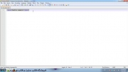 فیلم آشنایی با عناصر inline level و block level در html