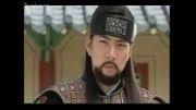 امپراطور دریا 193-درخواست گنگ از یوم جانگ