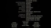 فیلم G.I.Joe.Retaliation.2013 پارت آخرررررررررر