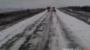 Fatal Car Crash Videos Compilation Clips 2014 NEW