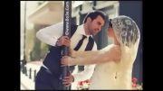 آهنگ شاد و فوق العاده زیبای سعید آسایش ((یار بانو))♥♥♥