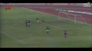 بازیهای قدیمی ایران.تایلند