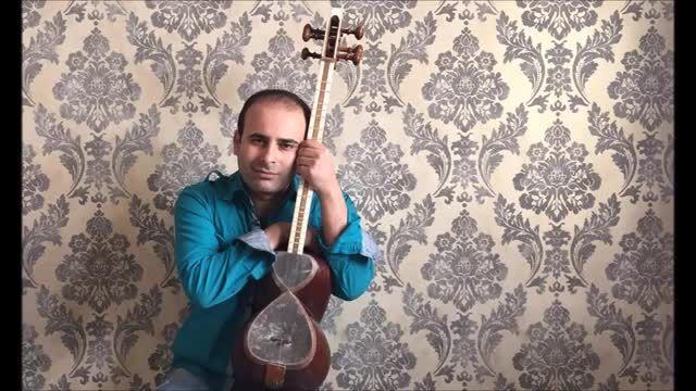 تصنیف شب نشین آهنگساز،تار، بم تار نیما فریدونی آواز محم