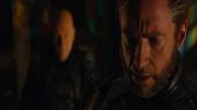دانلود اولین تریلر فیلم X-Men: Days of Future Past