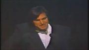 اولین ویدئو از معرفی مکینتاش توسط استیو جابز