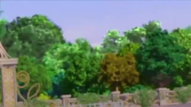 Barbie™ in Rock'n Royals - Official Trailer
