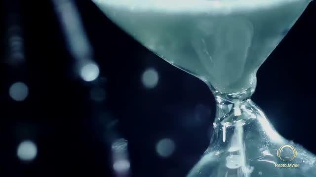 ✿موزیک ویدیو اشکان به نام توی رویام✿♫ ♪ ♪