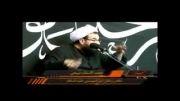 حجت الاسلام ذبیحی - ظاهر و باطن امیرالمومنین