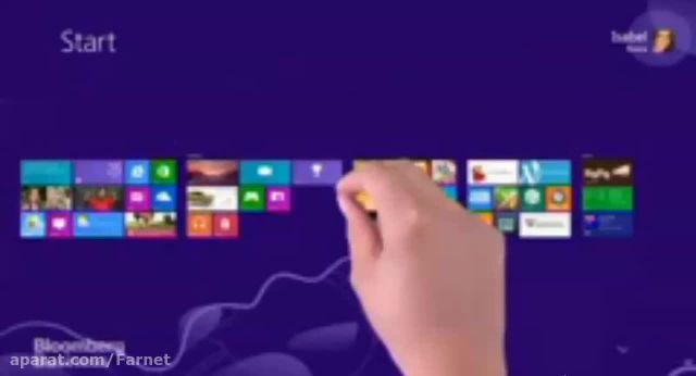 تاریخچه ویندوز؛ از ویندوز 1.0 تا ویندوز 10