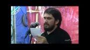مداحی ترکی منصوری - سینه زنی