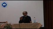 مقالات ISI و توسعه ی علمی ایران - 3