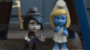 انیمیشن اسمورف ها ۲ (۲۰۱۳) |دوبله فارسی | HD ۷۲۰P | پارت 5