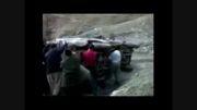 عملیات نجات ماشین ببینید$محمود تبار