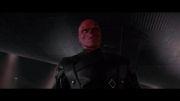 (captain america :the first avenger (14