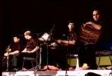 کنسرت رحیم شهریاری(قارمون)
