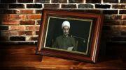 واسه اهل بیت حرومه واسه خودشون حلال !!!