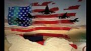 پاسخ دکتر عباسی به تهدید نظامی آمریکا