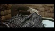 نمونه کیفیت فیلم گلوگاه شیطان با حجم کم