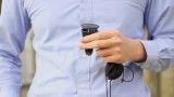 آیفون خود را به دوربین 360 درجه تبدیل کنید