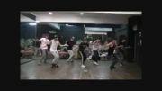 فرق بین رقص ژاپنی با ایرانی