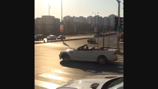 دور دور بچه پولدارا(تهران)RICH_KDS_TEHRAN