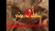 لایی لایی گل یاسینم/باصدای محمدقاضوی شب 7 محبین الائمه